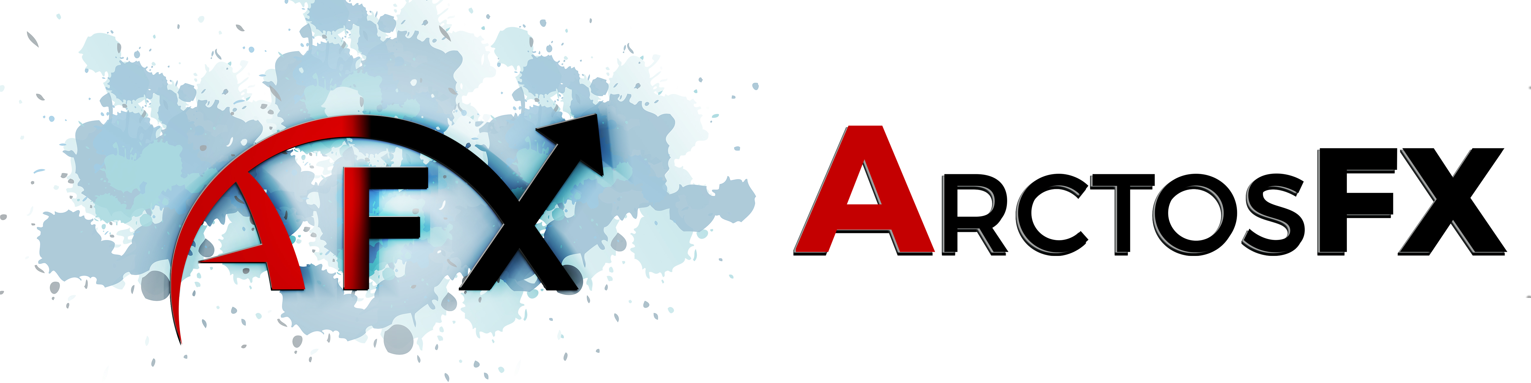 ArctosFX LLC
